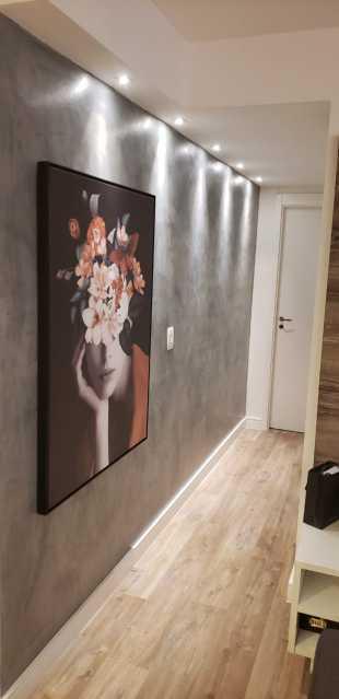 85dcfc88-731b-46d7-975d-6bb3e0 - Apartamento Barra da Tijuca, Rio de Janeiro, RJ À Venda, 2 Quartos, 97m² - FRAP21546 - 13