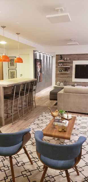 337cf913-9f1a-45d0-bfe6-4f7633 - Apartamento Barra da Tijuca, Rio de Janeiro, RJ À Venda, 2 Quartos, 97m² - FRAP21546 - 12