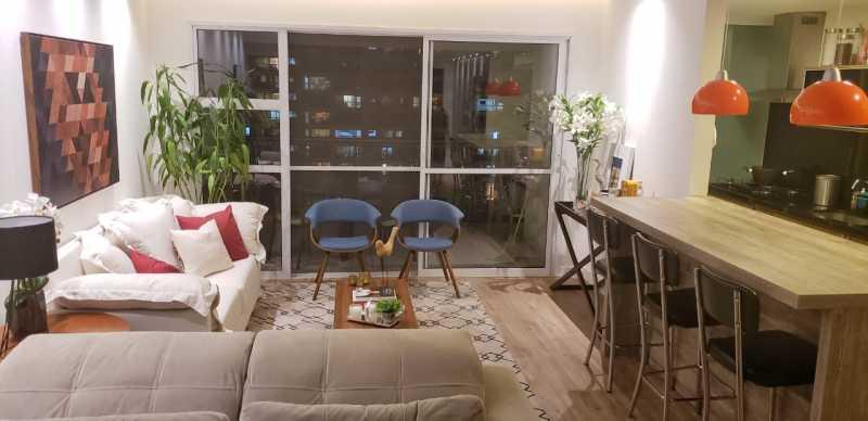 8648fab1-9c33-4ff7-bade-b150b3 - Apartamento Barra da Tijuca, Rio de Janeiro, RJ À Venda, 2 Quartos, 97m² - FRAP21546 - 9