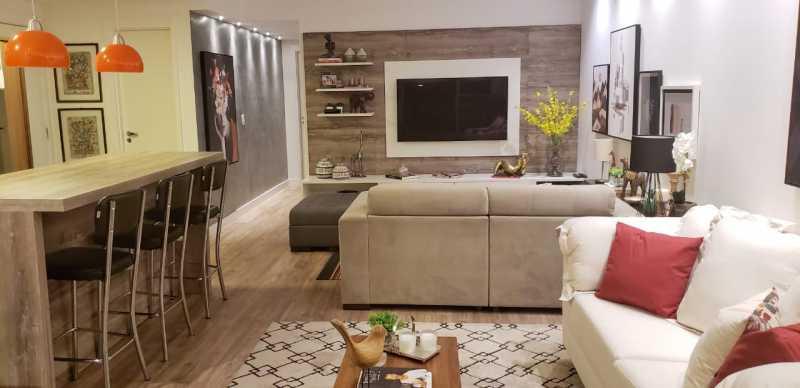 513564ac-38d4-4aee-8bbd-01dfe0 - Apartamento Barra da Tijuca, Rio de Janeiro, RJ À Venda, 2 Quartos, 97m² - FRAP21546 - 10