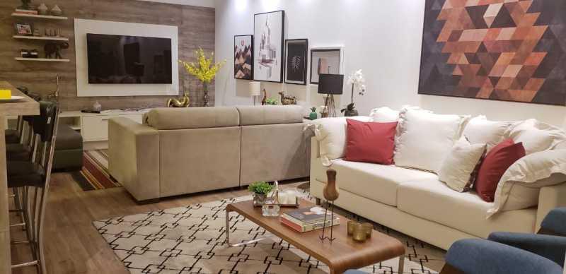 e76c5d21-fbce-4e35-962f-63579d - Apartamento Barra da Tijuca, Rio de Janeiro, RJ À Venda, 2 Quartos, 97m² - FRAP21546 - 11