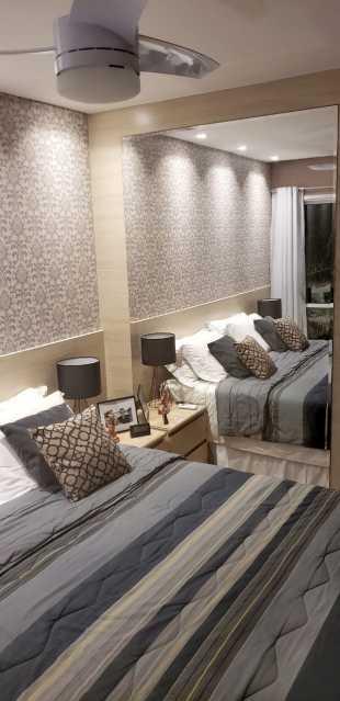 e231071b-0789-42bf-b6aa-8b2876 - Apartamento Barra da Tijuca, Rio de Janeiro, RJ À Venda, 2 Quartos, 97m² - FRAP21546 - 15