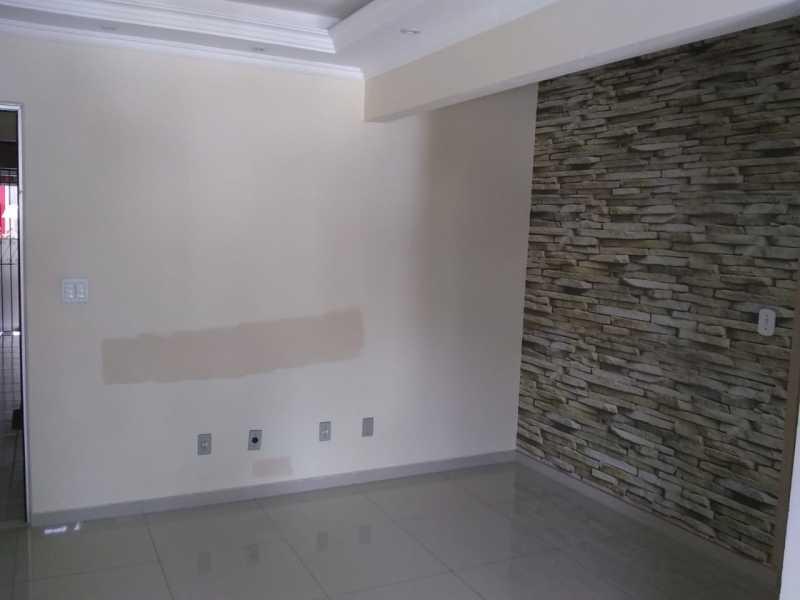 foto 1. - Apartamento Piedade, Rio de Janeiro, RJ Para Alugar, 3 Quartos, 83m² - MEAP30327 - 3