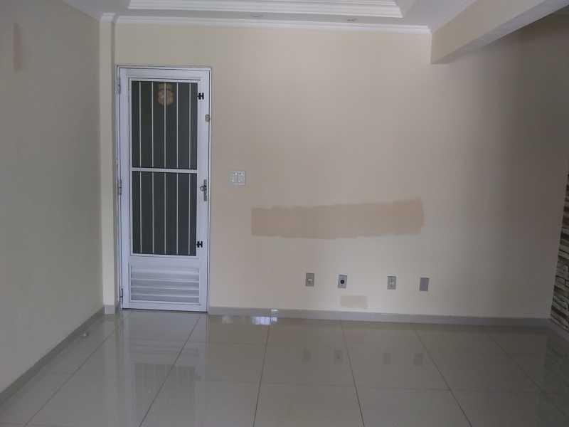 foto 3. - Apartamento Piedade, Rio de Janeiro, RJ Para Alugar, 3 Quartos, 83m² - MEAP30327 - 4