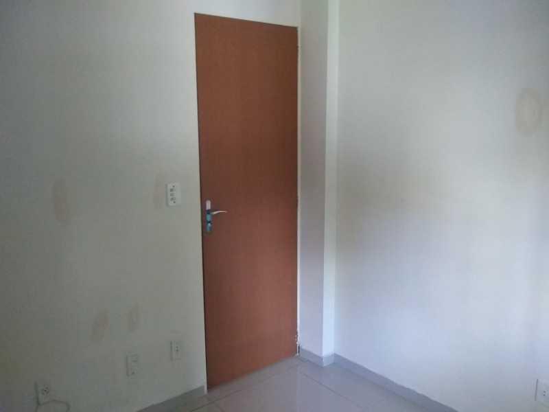 foto 9. - Apartamento Piedade, Rio de Janeiro, RJ Para Alugar, 3 Quartos, 83m² - MEAP30327 - 10