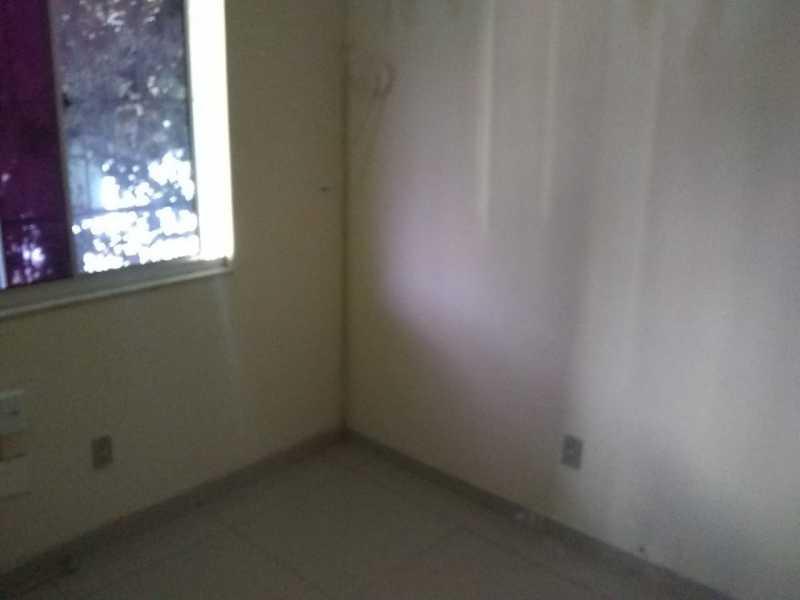 foto 10. - Apartamento Piedade, Rio de Janeiro, RJ Para Alugar, 3 Quartos, 83m² - MEAP30327 - 11