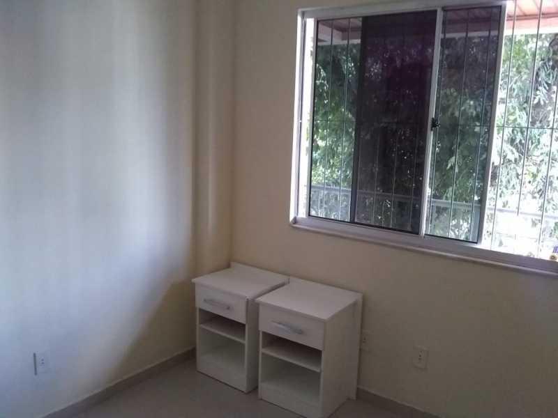 foto 11. - Apartamento Piedade, Rio de Janeiro, RJ Para Alugar, 3 Quartos, 83m² - MEAP30327 - 12