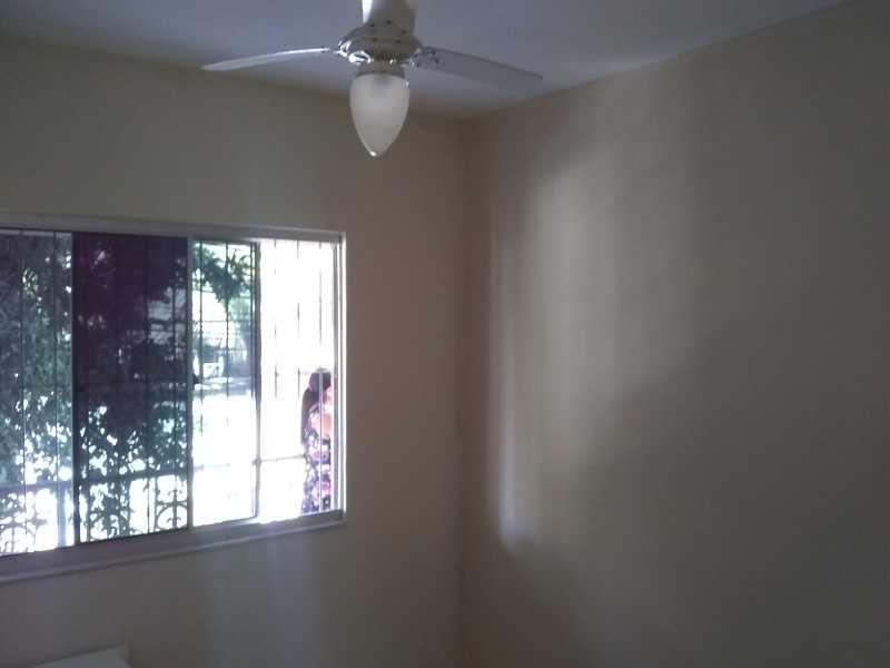 foto 12. - Apartamento Piedade, Rio de Janeiro, RJ Para Alugar, 3 Quartos, 83m² - MEAP30327 - 13