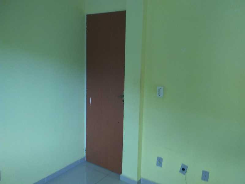 foto 13. - Apartamento Piedade, Rio de Janeiro, RJ Para Alugar, 3 Quartos, 83m² - MEAP30327 - 14