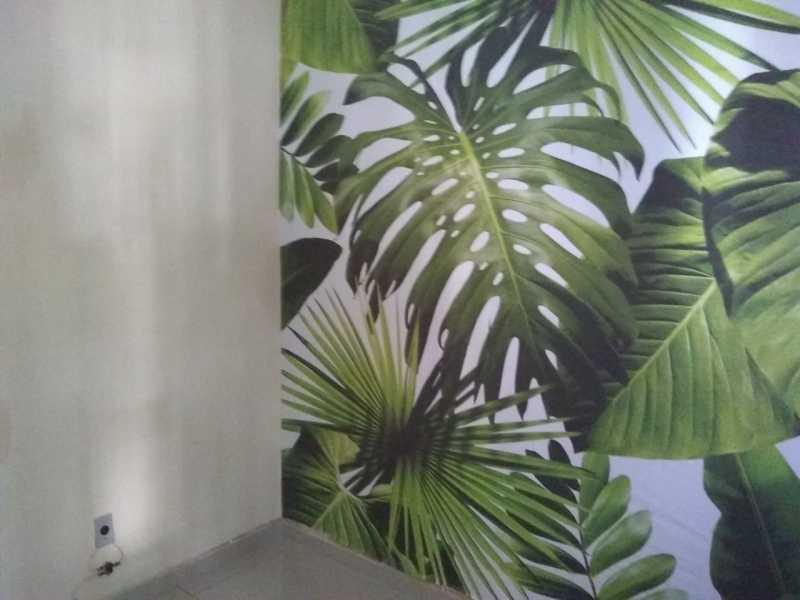 foto 14. - Apartamento Piedade, Rio de Janeiro, RJ Para Alugar, 3 Quartos, 83m² - MEAP30327 - 15