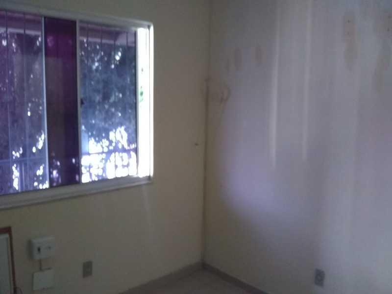 foto 16. - Apartamento Piedade, Rio de Janeiro, RJ Para Alugar, 3 Quartos, 83m² - MEAP30327 - 17
