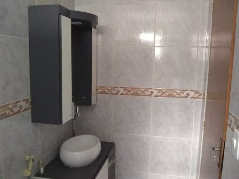 foto 19. - Apartamento Piedade, Rio de Janeiro, RJ Para Alugar, 3 Quartos, 83m² - MEAP30327 - 20