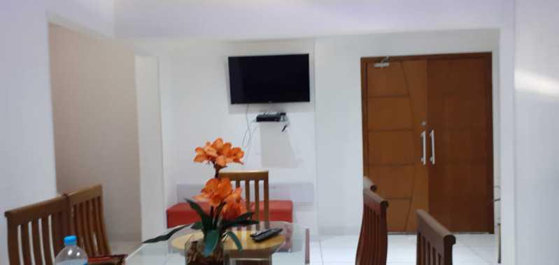 IMG-20200711-WA0044 - Apartamento 2 quartos à venda Méier, Rio de Janeiro - R$ 420.000 - MEAP21045 - 9
