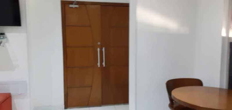 IMG-20200711-WA0050 - Apartamento 2 quartos à venda Méier, Rio de Janeiro - R$ 420.000 - MEAP21045 - 12