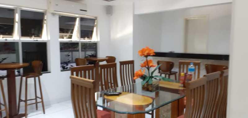 IMG-20200711-WA0053 - Apartamento 2 quartos à venda Méier, Rio de Janeiro - R$ 420.000 - MEAP21045 - 8
