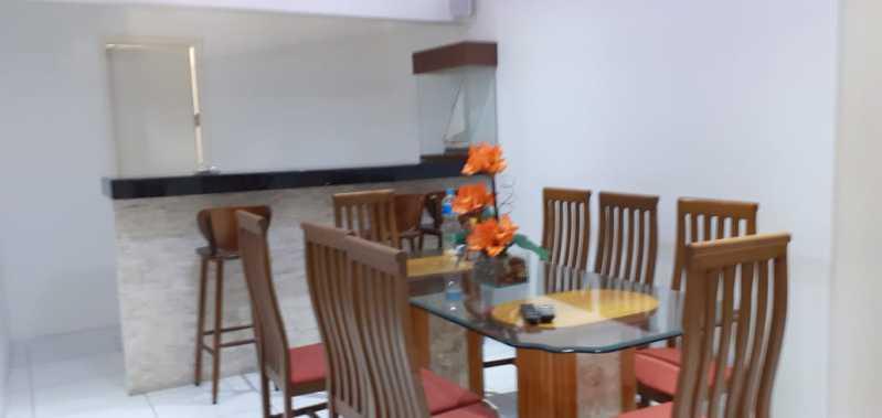 IMG-20200711-WA0054 - Apartamento 2 quartos à venda Méier, Rio de Janeiro - R$ 420.000 - MEAP21045 - 7