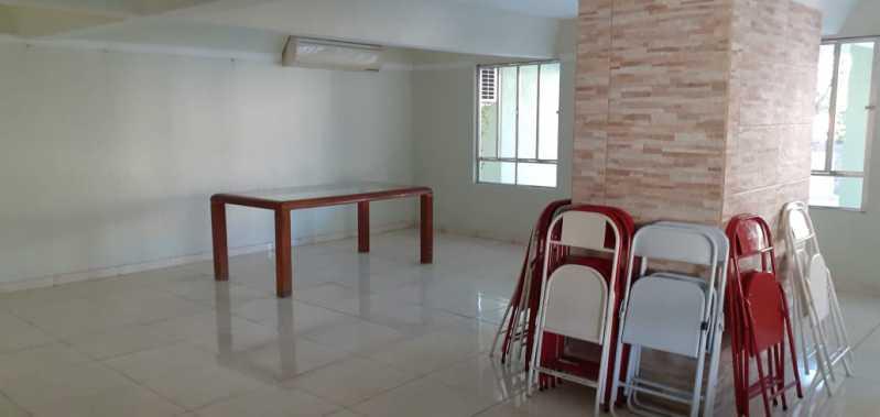 IMG-20200711-WA0059 - Apartamento 2 quartos à venda Méier, Rio de Janeiro - R$ 420.000 - MEAP21045 - 26