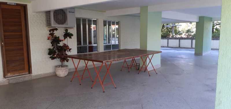 IMG-20200711-WA0062 - Apartamento 2 quartos à venda Méier, Rio de Janeiro - R$ 420.000 - MEAP21045 - 27