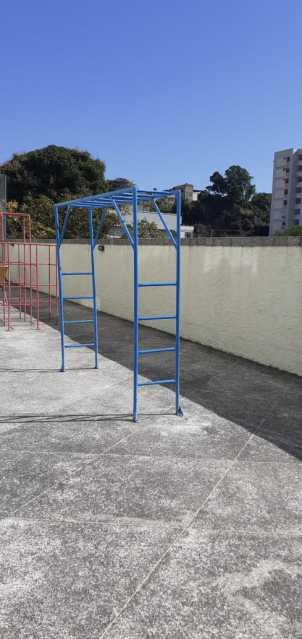 IMG-20200711-WA0067 - Apartamento 2 quartos à venda Méier, Rio de Janeiro - R$ 420.000 - MEAP21045 - 29