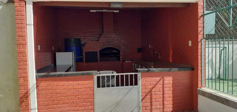 IMG-20200711-WA0071 - Apartamento 2 quartos à venda Méier, Rio de Janeiro - R$ 420.000 - MEAP21045 - 30
