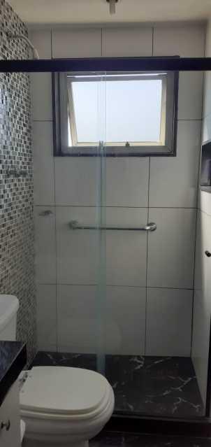 IMG-20200711-WA0094 - Apartamento 2 quartos à venda Méier, Rio de Janeiro - R$ 420.000 - MEAP21045 - 16