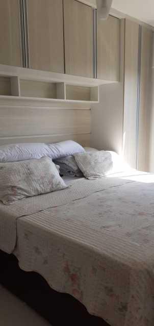 IMG-20200711-WA0096 - Apartamento 2 quartos à venda Méier, Rio de Janeiro - R$ 420.000 - MEAP21045 - 13