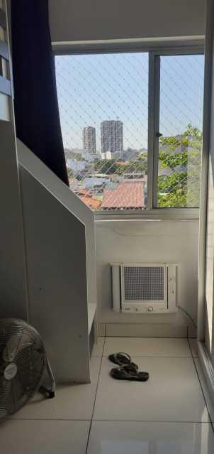 IMG-20200711-WA0097 - Apartamento 2 quartos à venda Méier, Rio de Janeiro - R$ 420.000 - MEAP21045 - 11