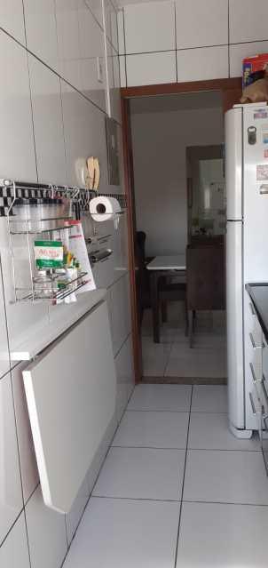 IMG-20200711-WA0101 - Apartamento 2 quartos à venda Méier, Rio de Janeiro - R$ 420.000 - MEAP21045 - 22