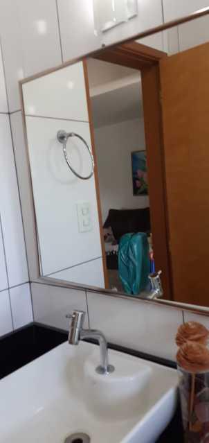 IMG-20200711-WA0104 - Apartamento 2 quartos à venda Méier, Rio de Janeiro - R$ 420.000 - MEAP21045 - 17