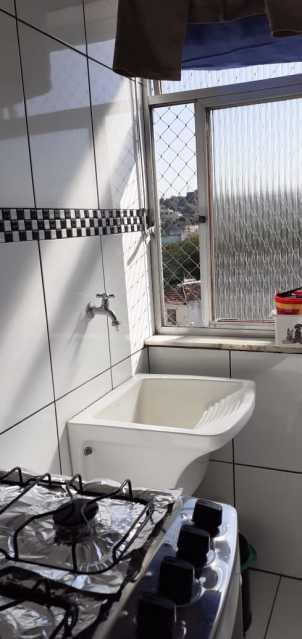IMG-20200711-WA0106 - Apartamento 2 quartos à venda Méier, Rio de Janeiro - R$ 420.000 - MEAP21045 - 23