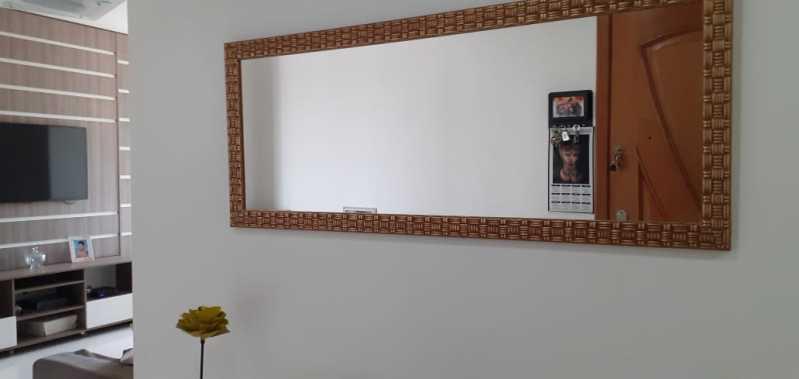 IMG-20200711-WA0109 - Apartamento 2 quartos à venda Méier, Rio de Janeiro - R$ 420.000 - MEAP21045 - 10