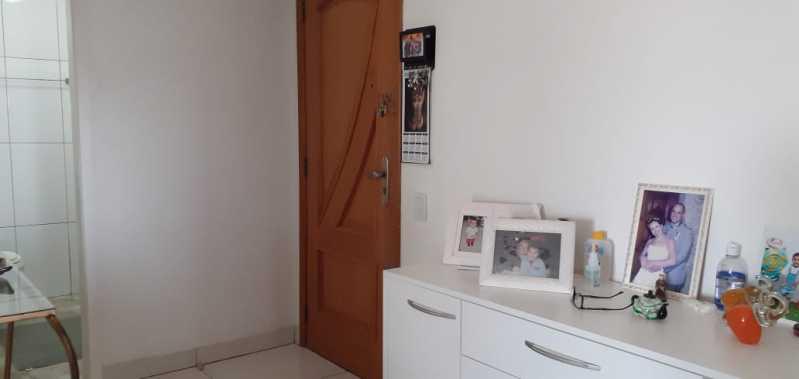 IMG-20200711-WA0110 - Apartamento 2 quartos à venda Méier, Rio de Janeiro - R$ 420.000 - MEAP21045 - 14