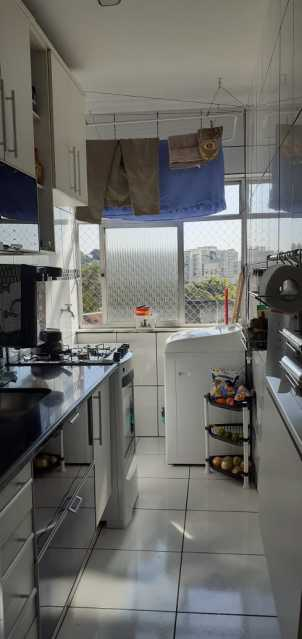 IMG-20200711-WA0111 - Apartamento 2 quartos à venda Méier, Rio de Janeiro - R$ 420.000 - MEAP21045 - 24