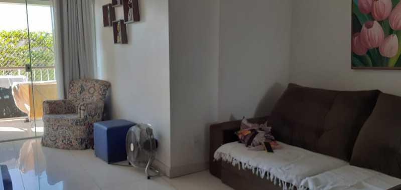 IMG-20200711-WA0115 - Apartamento 2 quartos à venda Méier, Rio de Janeiro - R$ 420.000 - MEAP21045 - 3