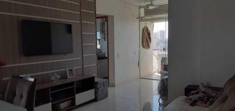 IMG-20200711-WA0117 - Apartamento 2 quartos à venda Méier, Rio de Janeiro - R$ 420.000 - MEAP21045 - 4