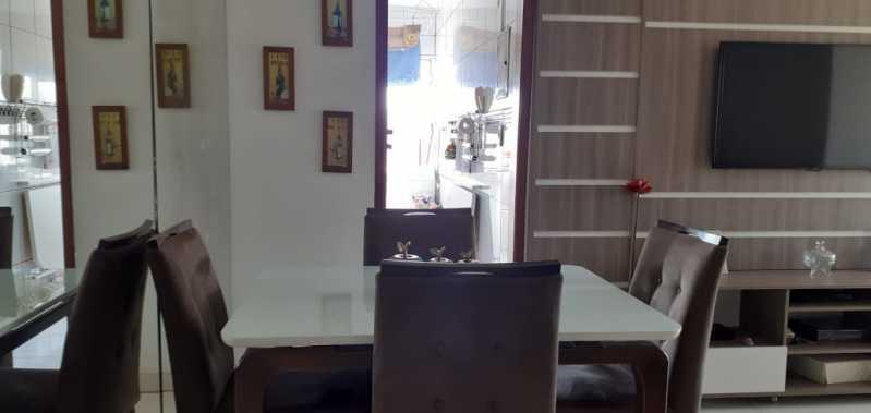 IMG-20200711-WA0120 - Apartamento 2 quartos à venda Méier, Rio de Janeiro - R$ 420.000 - MEAP21045 - 5