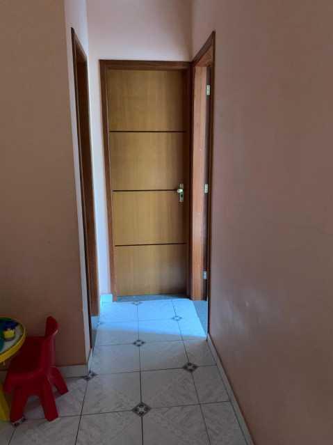 6 - circulação - Apartamento 2 quartos à venda Cachambi, Rio de Janeiro - R$ 245.000 - MEAP21047 - 8