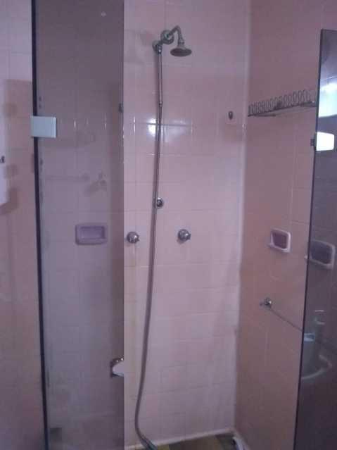 WhatsApp Image 2020-07-13 at 1 - Apartamento 3 quartos à venda Grajaú, Rio de Janeiro - R$ 379.000 - MEAP30335 - 11
