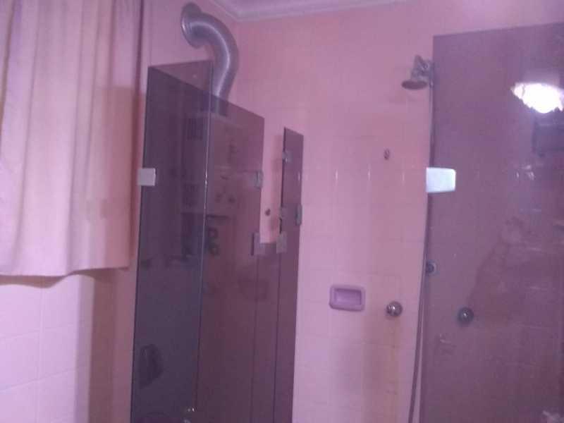 WhatsApp Image 2020-07-13 at 1 - Apartamento 3 quartos à venda Grajaú, Rio de Janeiro - R$ 379.000 - MEAP30335 - 13