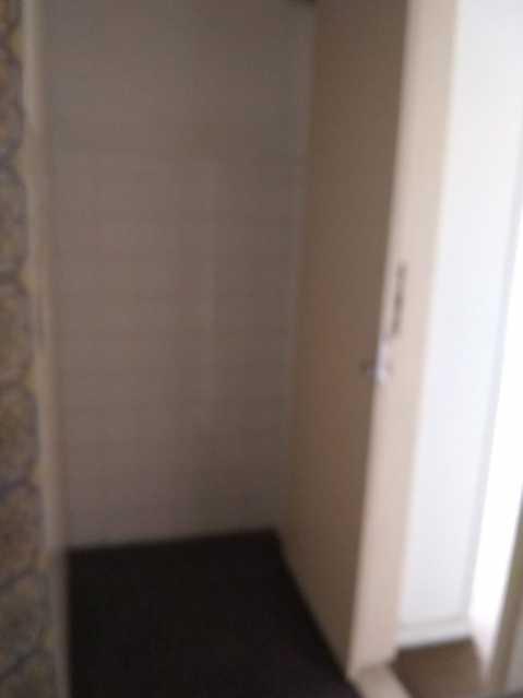 WhatsApp Image 2020-07-13 at 1 - Apartamento 3 quartos à venda Grajaú, Rio de Janeiro - R$ 379.000 - MEAP30335 - 15