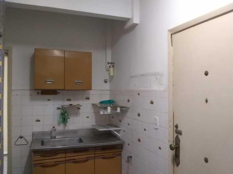 WhatsApp Image 2020-07-13 at 1 - Apartamento 3 quartos à venda Grajaú, Rio de Janeiro - R$ 379.000 - MEAP30335 - 17