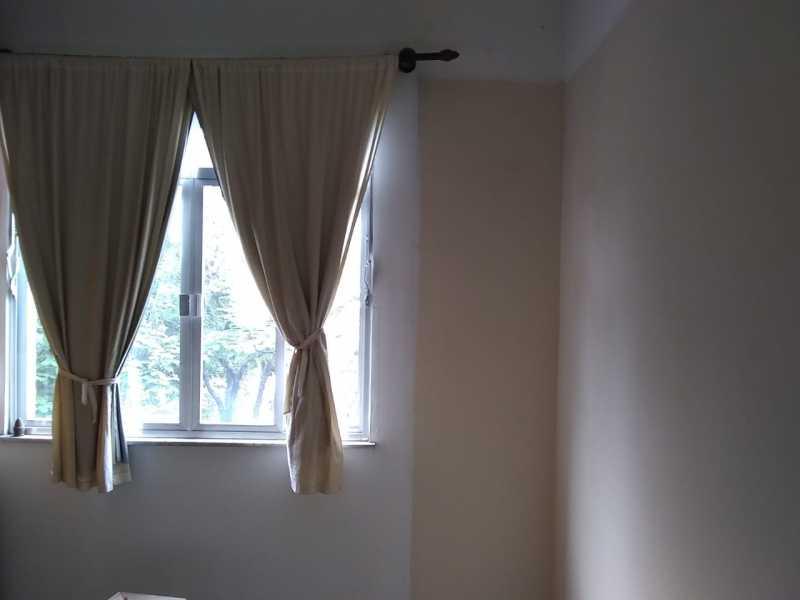 WhatsApp Image 2020-07-13 at 1 - Apartamento 3 quartos à venda Grajaú, Rio de Janeiro - R$ 379.000 - MEAP30335 - 8