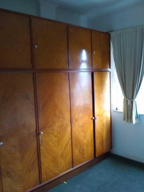 WhatsApp Image 2020-07-13 at 1 - Apartamento 3 quartos à venda Grajaú, Rio de Janeiro - R$ 379.000 - MEAP30335 - 6