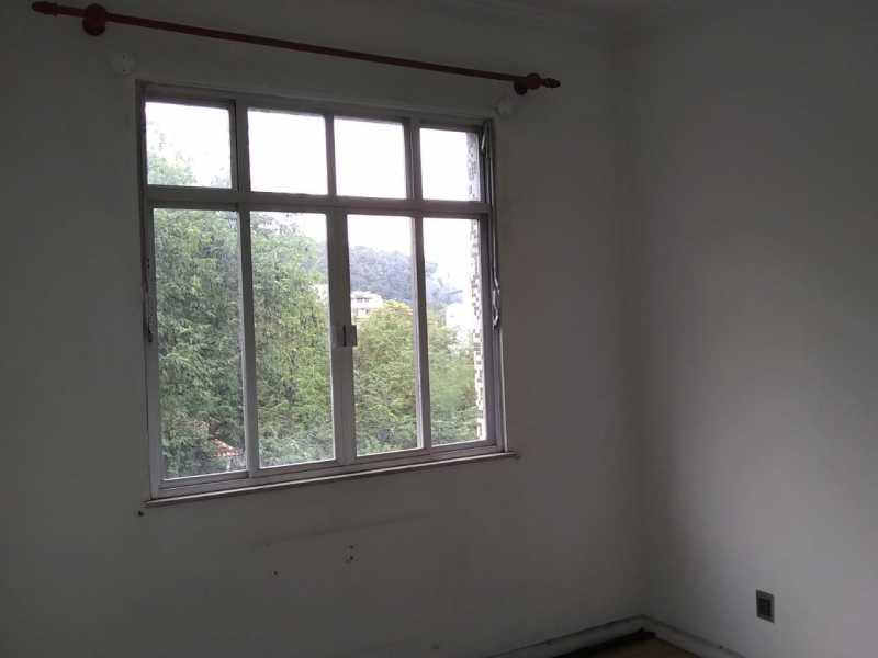 WhatsApp Image 2020-07-13 at 1 - Apartamento 3 quartos à venda Grajaú, Rio de Janeiro - R$ 379.000 - MEAP30335 - 10