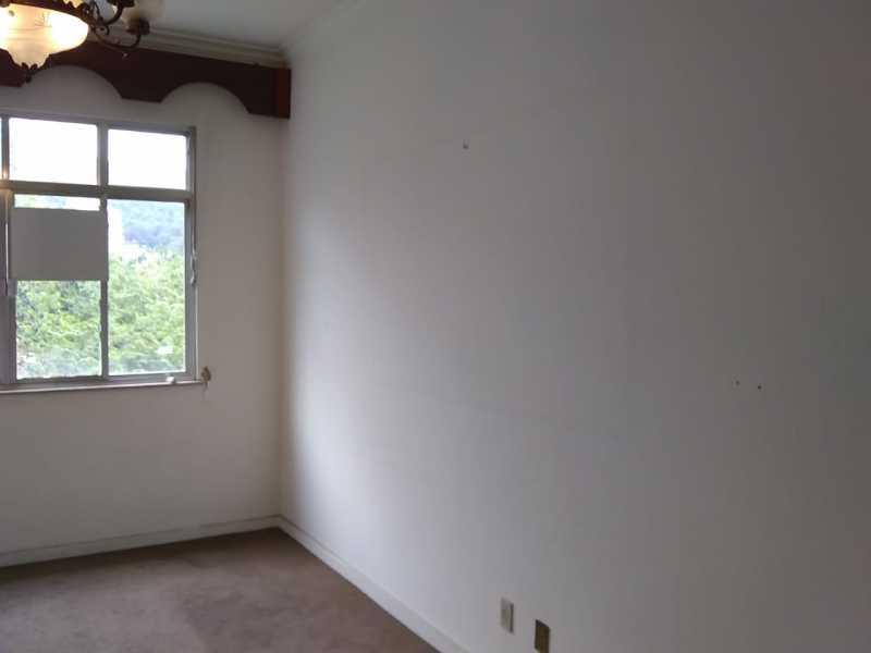 WhatsApp Image 2020-07-13 at 1 - Apartamento 3 quartos à venda Grajaú, Rio de Janeiro - R$ 379.000 - MEAP30335 - 4