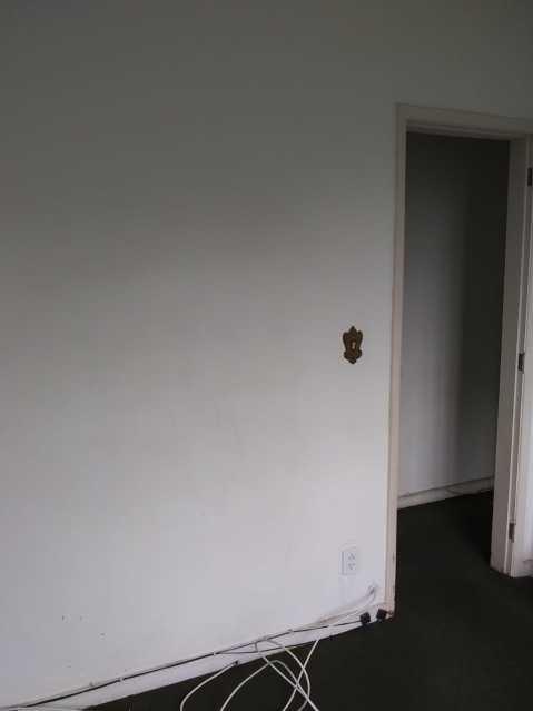 WhatsApp Image 2020-07-13 at 1 - Apartamento 3 quartos à venda Grajaú, Rio de Janeiro - R$ 379.000 - MEAP30335 - 21