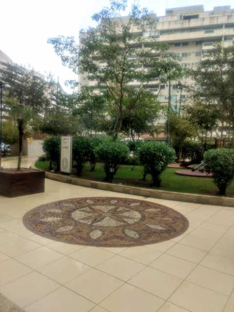 IMG_20200629_081744920_HDR 1 - Apartamento 2 quartos à venda Barra da Tijuca, Rio de Janeiro - R$ 650.000 - FRAP21565 - 8