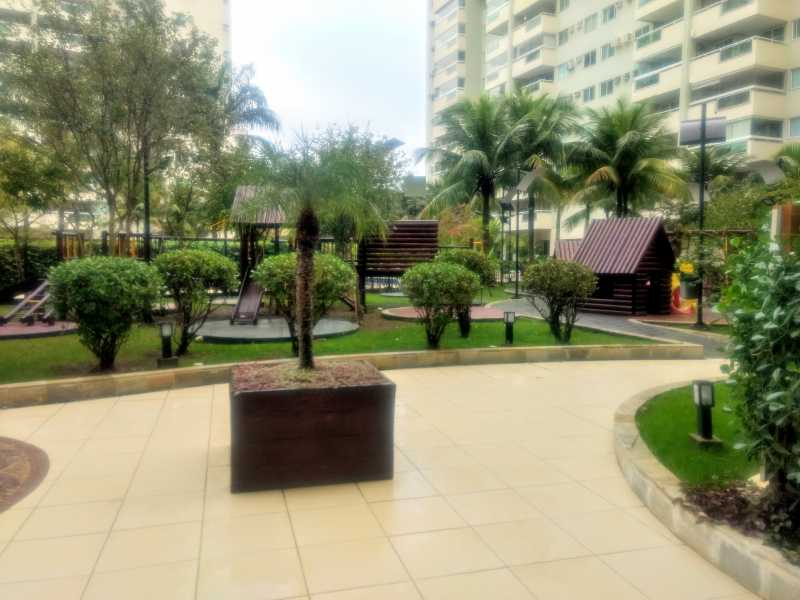 IMG_20200629_081752826_HDR 1 - Apartamento 2 quartos à venda Barra da Tijuca, Rio de Janeiro - R$ 650.000 - FRAP21565 - 9