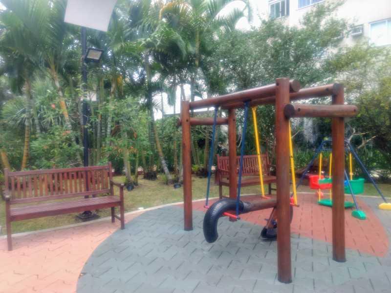 IMG_20200629_081915098 - Apartamento 2 quartos à venda Barra da Tijuca, Rio de Janeiro - R$ 650.000 - FRAP21565 - 11