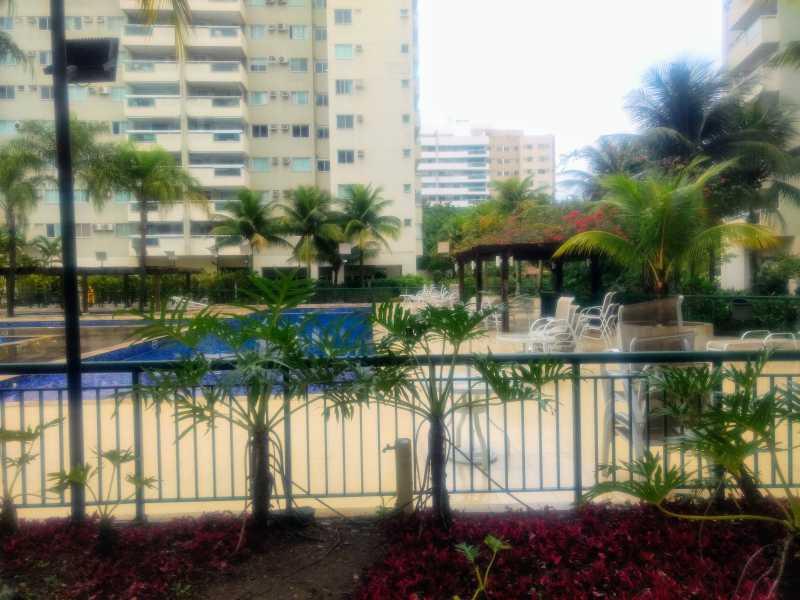 IMG_20200629_081934539 - Apartamento 2 quartos à venda Barra da Tijuca, Rio de Janeiro - R$ 650.000 - FRAP21565 - 12
